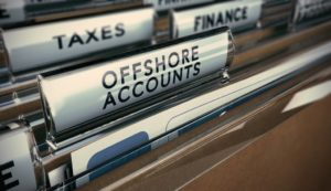 OVDP Offshore Accounts Tax 1024x591 300x173 - US Taxes for Expats Living in Austria