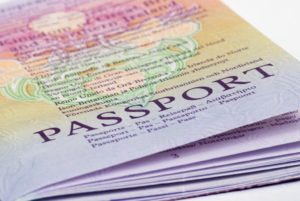 Passport Closeup International 1024x685 300x201 - US Taxes for Expats Living in Luxembourg