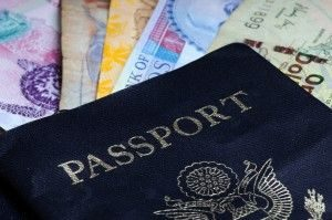 Passport International 300x199 300x199 - US Taxes for Expats in Greece