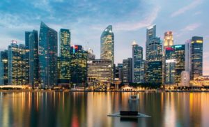 Singapore 2 1024x620 300x182 - US Taxes for Expats Living in Singapore