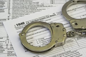 Tax Crime 1024x685 300x201 - US Taxes for Expats Living in Austria