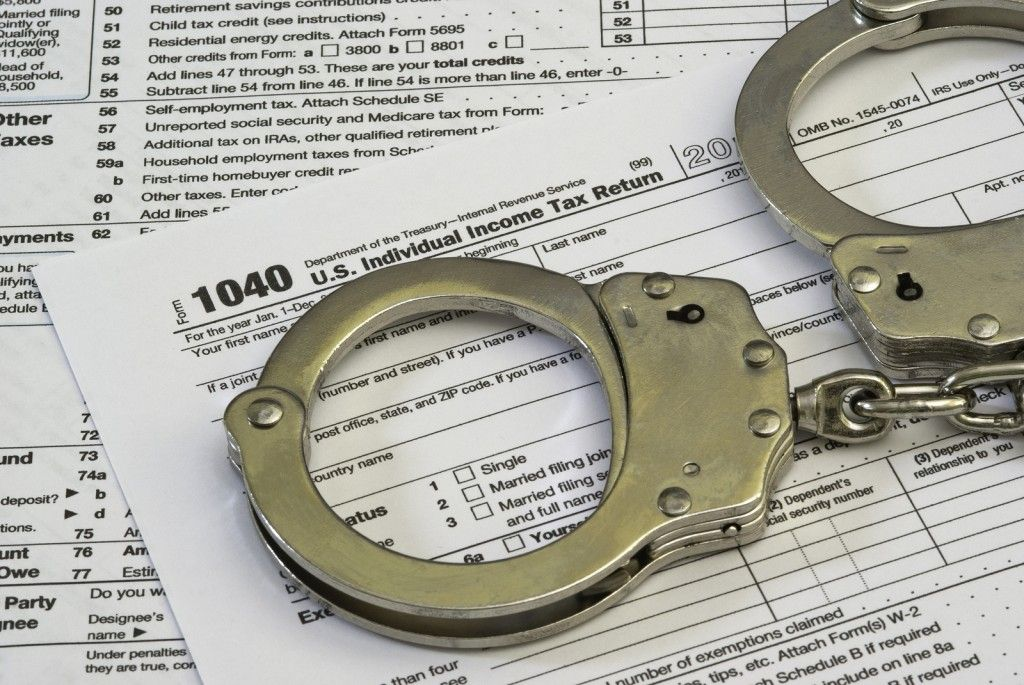 Tax Crime 1024x685 - What to Do if You Missed the 2015 Tax Deadline