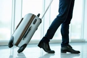 Travel International Luggage 300x200 300x200 - US Taxes for Expats Living in Bermuda