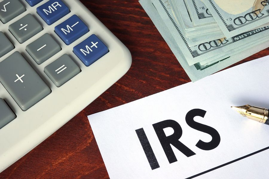 bigstock 134833067 1 - Tax Compliance Alert: IRS Issues Final Rule for Disguised Partnership Transfers