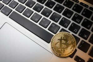 bigstock 146184884 300x200 - What American Expats Need to Know About Bitcoin and Taxes