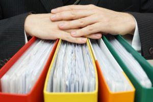bigstock Concept Of Paperwork accountin 80634893 1024x683 300x200 - US Taxes for Expats in Belgium