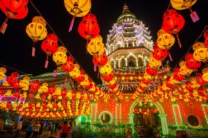 bigstock Penang Malaysia February 92795126 1024x683 300x200 - US Taxes for Expats in Malaysia